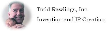 Todd Rawlings